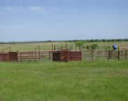 TBD County Rd 139, Gatesville image