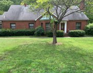 11130  Lawyers Road, Mint Hill image