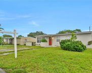 1162 NW 9th Ter, Fort Lauderdale image