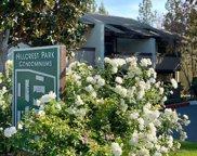 1348 E Hillcrest Drive Unit #76, Thousand Oaks image