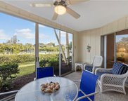 6700 Gulf Of Mexico Drive Unit 119, Longboat Key image