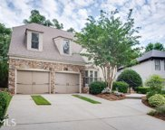 150 Centennial Trace, Roswell image