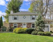 603 Willow St, Cranford Twp. image