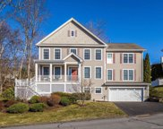 3 Traditions  Boulevard Unit 3, Southbury image