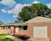 438 Piping Rock Road, East Norfolk image