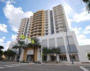 900 SW 8 Street Unit #1403, Miami image