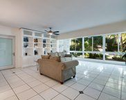 260 Sunrise Dr Unit #A, Key Biscayne image
