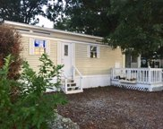 308 State Route 286 Unit #Lot 106, Seabrook image