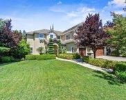 4015  Windsor Point Place, El Dorado Hills image
