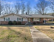 531 Colony  Court, Statesville image