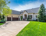13483 Marjac  Way, Mccordsville image