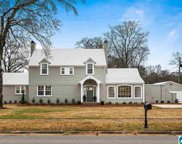 406 Parkway Dr, Trussville image