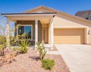 3011 S Valerie Drive, Chandler image