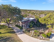 140 Cypress Springs Dr, Spring Branch image