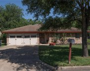 1413 Clement, College Station image
