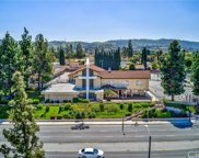 19360 Colima Road, Rowland Heights image