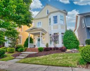 3547 Richards  Crossing, Fort Mill image