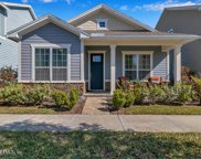 31 SPINDRIFT CT, St Augustine image