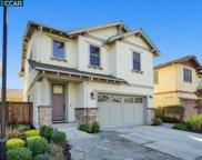 1326 Panache Ter, Sunnyvale image
