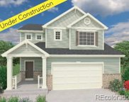 10078 Walden Court, Commerce City image