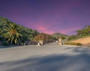 Aerie Heights Rd, Bonsall image