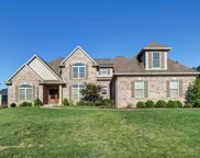 8849 Claiborne Drive, Evansville image