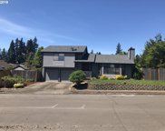16283 SW 93RD  AVE, Tigard image