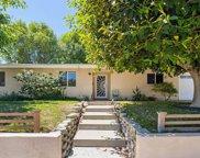 534 E Gainsborough Road, Thousand Oaks image