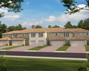 3767 Crofton Ct, Fort Myers image