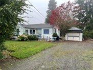 2221 Monroe Avenue, Everett image