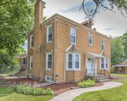 1423 W 113Th Place, Chicago image