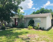 1300 Grantwood Avenue, Clearwater image