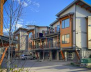 1101 Three Sisters Parkway W Unit 302G, Bighorn No. 8, M.D. Of image