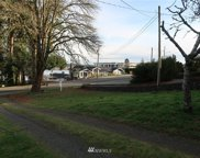 Soundview Drive NW, Gig Harbor image