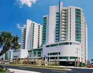 300 N Ocean Blvd. Unit 208, North Myrtle Beach image