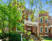 2039 West Cullom Avenue, Chicago image