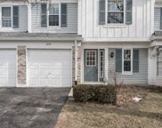 1517 Apple Grove Lane, Westmont image