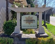 12400  Fair Oaks Boulevard Unit #334, Fair Oaks image