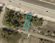 1209 Briarcliffe  Street, Fort Myers image