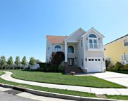 908 N Burghley Ave, Ventnor image