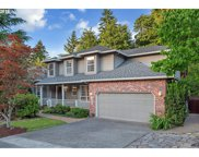 13350 SW HILLSHIRE  DR, Tigard image