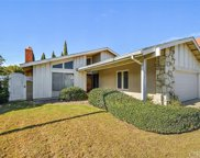 3521 Jasmin Circle, Seal Beach image