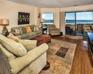 50 Starfish Drive Unit #206, Hilton Head Island image