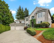 5380 Eiger Place NW, Issaquah image