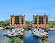 5793 Cape Harbour DR Unit 514, Cape Coral image