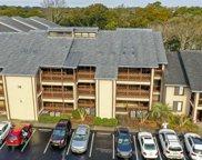 223 Maison Dr. Unit C-9, Myrtle Beach image