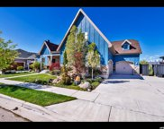 5165 N Eagles View Drive   W, Lehi image