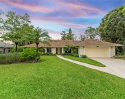 2008 Imperial Golf Course Blvd, Naples image