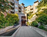 5440 Leary Ave NW Unit 310, Seattle image