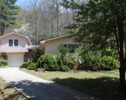 207 Hoot Owle Hollow, Robbinsville image